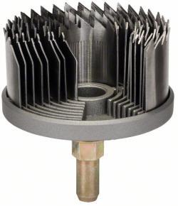 8-dielna súprava pílových vencov Bosch