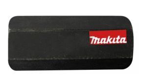 Adaptér Makita pre DIA vŕtačky P-41676
