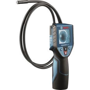 Aku inšpekčná kamera Bosch GIC 120 Professional