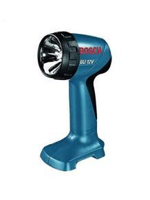Aku lampa Bosch GLI 12V NiCd