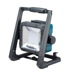 Lampa aku Makita DEADML805 - bez akumulátora a nabíjačky
