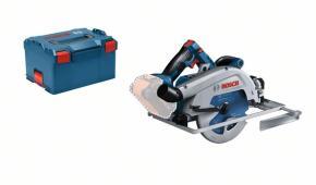 Aku okružná píla Bosch GKS 18V-68 GC Professional