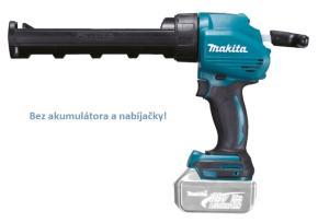 Aku pištoľ Makita DCG180Z na tmely (holé náradie)