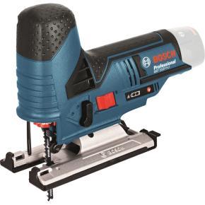 Aku priamočiara píla Bosch GST 12V-70 Professional (holé náradie)