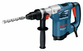 Vŕtacie kladivo Bosch GBH 4-32 DFR SDS-plus