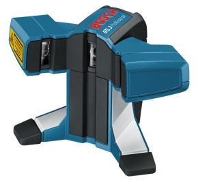 Laserový uholník Bosch GTL 3