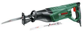 Chvostová píla Bosch PSA 900 E