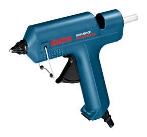 Lepiaca pištoľ Bosch GKP 200 CE