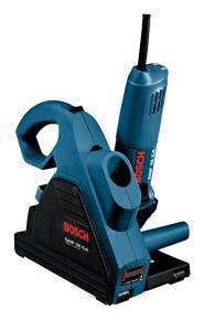 Drážkovacia fréza Bosch GNF 35 CA