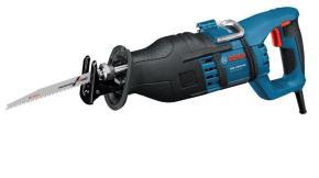Chvostová píla Bosch GSA 1300 PCE Professional