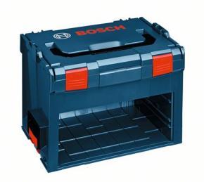 Kufor Bosch LS-BOXX 306