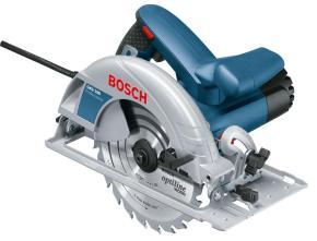 Okružná píla Bosch GKS 190