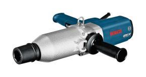 Rázový uťahovák Bosch GDS 30