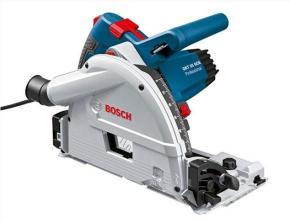 Ručná okružná píla Bosch GKT 55 GCE - 0601675001