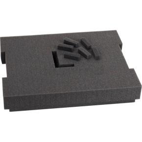 Vložka Bosch z rastrovej peny pre L-BOXX 102