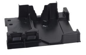 Vložka Bosch do L-Boxx 136 - 398x110x312 mm