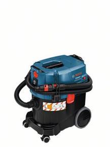 Vysávač Bosch GAS 35 L SFC+