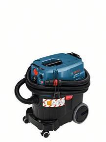 Vysávaš Bosch GAS 35 L AFC