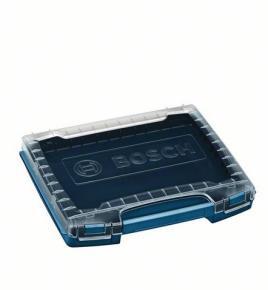 Zásobník Bosch i-BOXX 53