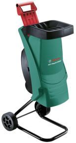 Drvič Bosch AXT Rapid 2000 - 0600853500