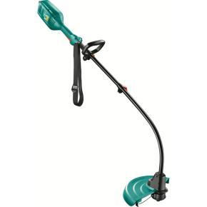 Strunová kosačka Bosch ART 35 elektrická - 0600878M00