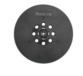 Brúsny tanier hrubý Makita pre brúsku DSL800