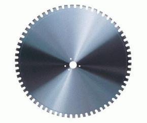 Diamantový kotúč na univerzálne použitie Clipper BS 7