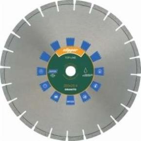 Diamantový kotúč na univerzálne použitie Clipper CLASSIC LASER