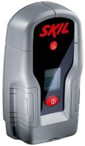 Detektor Skil DT0551 AA