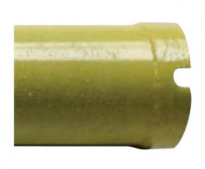 Diamantový jadrový vrták Makita typu DWS3CR Ø24mm