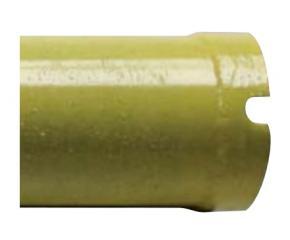 Diamantový jadrový vrták Makita typu DWS3CR Ø28mm