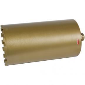 Diamantový jadrový vrták Makita typu DWC4 Ø102mm