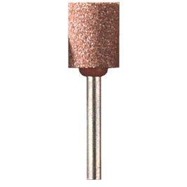 Brúsne teliesko z oxidu hliníka 9,5 mm (932)