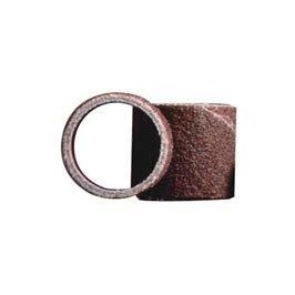 Brúsny pás 13 mm zrnitosť 120 (6 ks) (432)