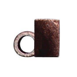 Brúsny pás 6,4 mm zrnitosť 120 (6 ks) (438)
