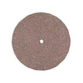 Deliaci kotúč 24 mm (36 ks) (409)