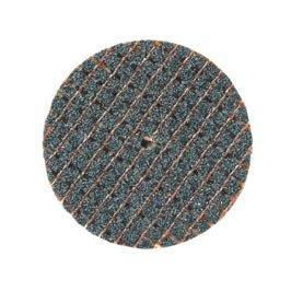 Sklolaminátom vystužený deliaci kotúč 32 mm (5 ks) (426)