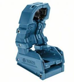 Držiak na nabíjačku Bosch Wireless Charging Holster Professional