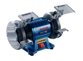 Dvojkotúčová brúska Bosch GBG 60-20