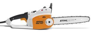 Elektrická reťazová píla Stihl MSE 170 C-Q