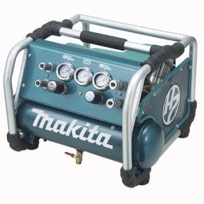 Elektrický kompresor Makita AC310H
