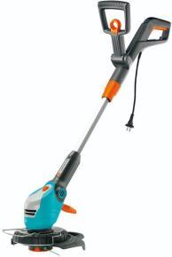 Elektrický vyžínač Turbotrimmer Gardena PowerCut Plus 650/30