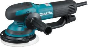 Excentrická brúska Makita BO6050J