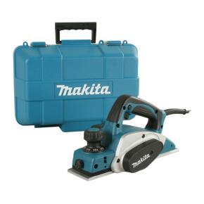 Falcovací hoblík Makita KP0800 s kufrom 824892-1