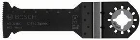 HCS Speed pílový list na rezy so zanorením AIZ 32 BLC, Wood
