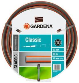 "Hadica Gardena Classic 19 mm (3/4"")"