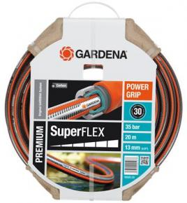 """Hadica Gardena SuperFLEX Premium 13 mm (1/2"""")"""