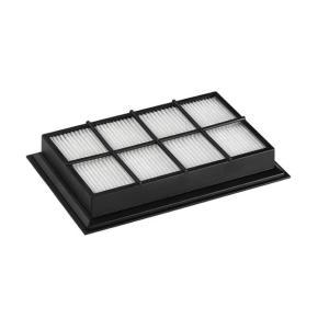 HEPA 12 Kärcher filter