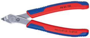 Kliešte Knipex Electronic Super Knips®