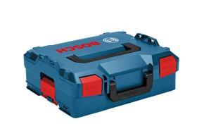 Kufor Bosch L-Boxx 136